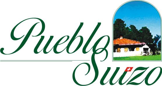 Resort Pueblo Suizo