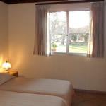 Dormitorio camas chicas en Jaureguiberry