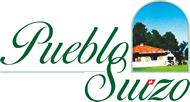 Pueblo Suizo