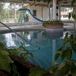 piscina-tobogan