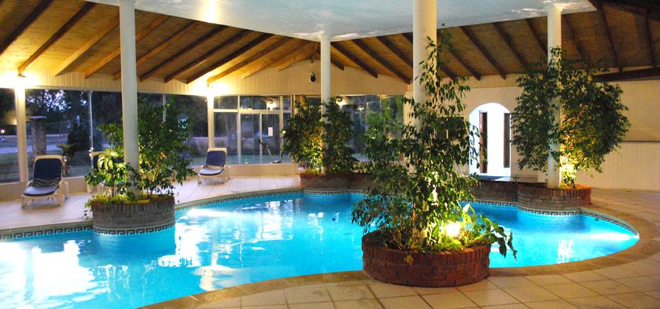 piscina_a