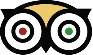 tripadvisor-inc-logo